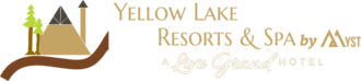 Yellow Lake Resorts